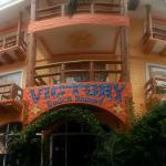 Photo de Victory Beach Resort