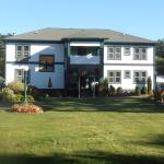 Foto van Victoria Resort Bed & Breakfast
