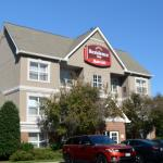 Residence Inn Charlotte Lake Norman照片