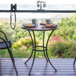 Foto di Montville Misty View Cottages
