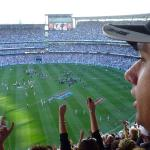 2010 AFL Grand Final Replay won by Collingwood