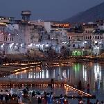 Tour Guide Pushkar -Private Day Tours
