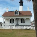 Tybee Island Light Station 2