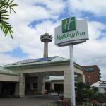 Zdjęcie Holiday Inn Niagara Falls - By The Falls