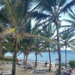 Aquarius Watamu Beach Resort照片