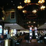 Foto de Whiskey Pete's Hotel & Casino