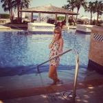 Bilde fra Sheraton Sharm Hotel, Resort, Villas & Spa