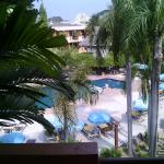 Foto Peace Resort Hotel