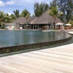 Outrigger Mauritius Resort & Spaの写真