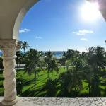 Foto di Edgewater South Beach