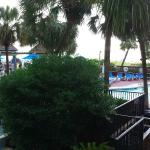 Photo of Beach Cove Resort
