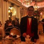Foto de The Ritz London