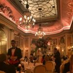 Foto The Ritz London