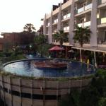 Foto van Sea Sun Sand Resort & Spa