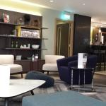 Mercure London Bridge Foto