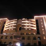 Foto Hotel Sultan of Side