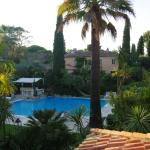 Photo of La Bastide de Saint Tropez