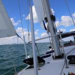 Photo of Miami Sailing - Private Day Charters