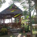 Photo of Karangsari Homestay