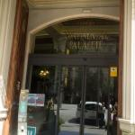 Photo of Hotel Continental Barcelona