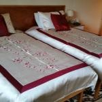 Billede af Lough Dan House Bed and Breakfast