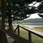 BIG4 Narooma Easts Holiday Parkの写真