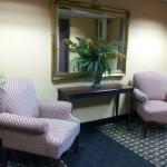 Foto Holiday Inn Express Miami-Hialeah (Miami Lakes)