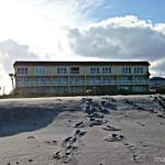 Foto di Tuckaway Shores Resort