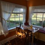 Foto Orchard House Bed and Breakfast