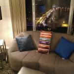 Φωτογραφία: The Westin Michigan Avenue Chicago