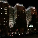 Foto The Skirvin Hilton Oklahoma City