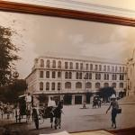 Photo of Hotel Continental Saigon