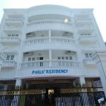 Photo de Phils' Residency