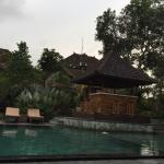 Foto de Sri Ratih Cottages