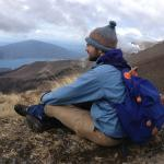 Photo of Adrift Outdoor Guided Adventures