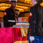 Marine Corps Birthday Ball
