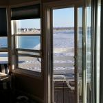 Crystal Pier Hotel & Cottages照片