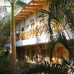Photo of Casa Andina Classic - Nasca