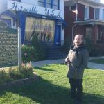 Photo of Motown Historical Museum