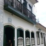 Photo of Pousada da Marquesa