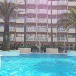 Photo de AC Hotel Ambassadeur Antibes - Juan-les-Pins
