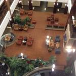 Foto Holiday Inn Hotel & Suites Stockbridge/Atlanta I-75