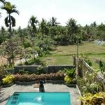 Foto Bali Breeze Bungalows