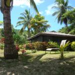 Foto Papageno Resort F