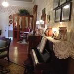 Photo de Azalea Inn Bed and Breakfast
