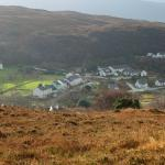 Photo of Creag Dubh