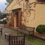 Photo of Relais Poggio Borgoni