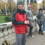 Photo of Guided Bucharest Free Walking Tours