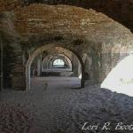 Fort Pickens Campground의 사진