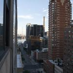 Photo de Holiday Inn Midtown / 57th St